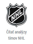 DOXXbet analyzy NHL