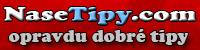 Nasetipy.com - Dobre tipy a pohoda