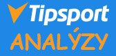 Tipsport analýzy